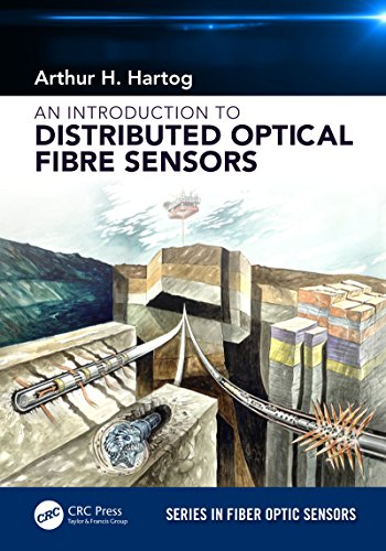An_Introduction_to_Distributed_Optical_Fibre_Sensors