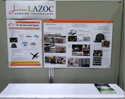 Lazoc
