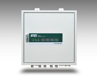 DTSX1_横河電機